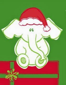 Regulus Star Notes: Jukebox Saturday Night Entry - Dec ...