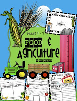 https://www.teacherspayteachers.com/Product/Food-and-Agriculture-Study-Sustainable-Farming-Ranching-Fishing-829562