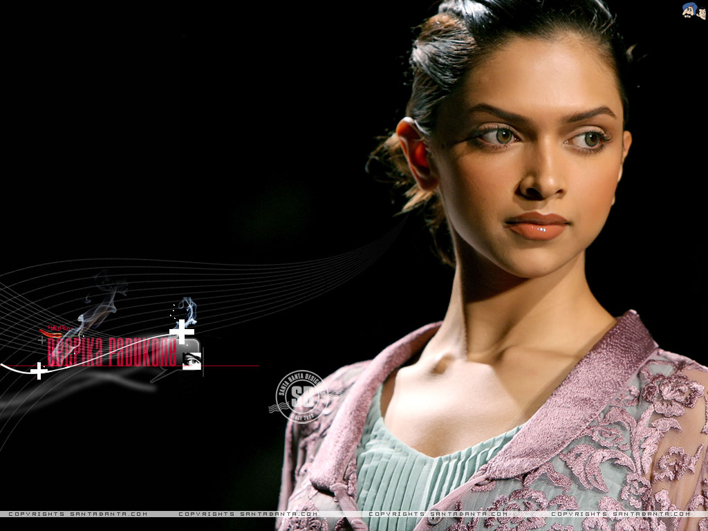 Deepika Padukone Wallapapers Collection: Posted In: Deepika Padukone