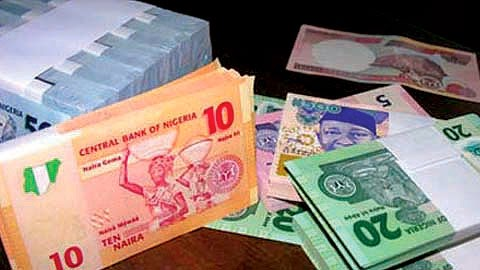 SMEs in Developing World Need N320trn — IFC