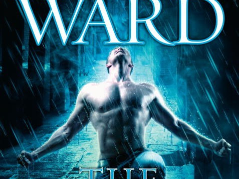 Book Review: The Beast (Black Dagger Brotherhood #14) by J. R. Ward
