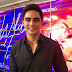 Juancho Trivino Plays The Third Wheel In The Sanya Lopez-Derrick Monasterio Sexy Romance, 'Wild And Free'