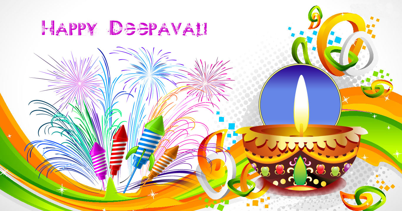 Happy Deepavali Photos