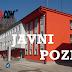 Općina Lukavac upućuje Javni poziv za dostavu projektnih ideja