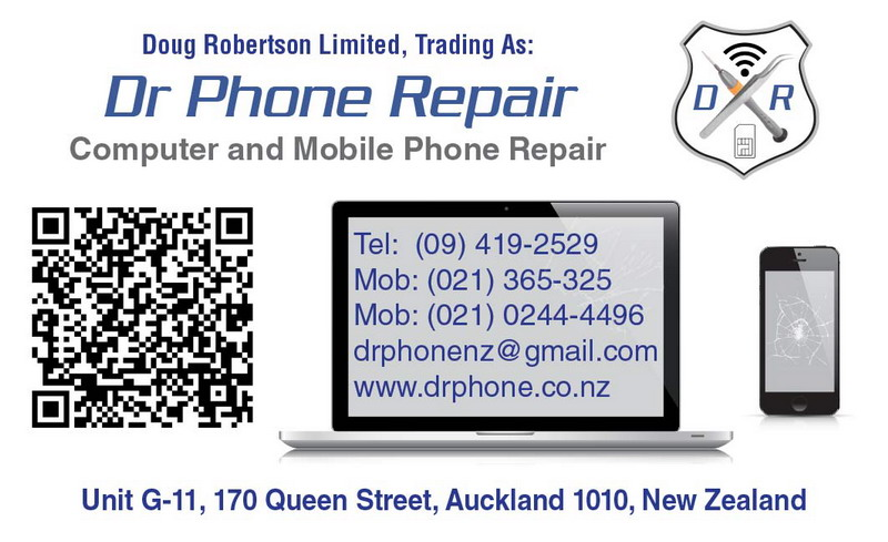 Dr phone repair our new business card for computer repair and apple check out our first version of business card or calling card we have printed over 10000 copies last week and get ready for business the cards are given reheart Choice Image