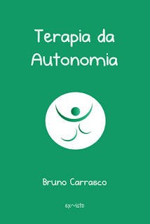 Terapia da Autonomia - Bruno Carrasco