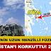 ΤΑ ΤΟΥΡΚΙΚΑ ΜΜΕ ΜΑΣ ΑΠΕΙΛΟΥΝ ΑΝΟΙΧΤΑ ΜΕ ΠΟΛΕΜΟ! Διαφημίζουν με χάρτες μέχρι που μπορούν να μας χτυπήσουν με τους πυραύλους τους! (ΕΙΚΟΝΕΣ)