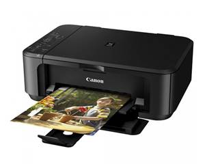 Canon Pixma MG3222 Driver Software Download
