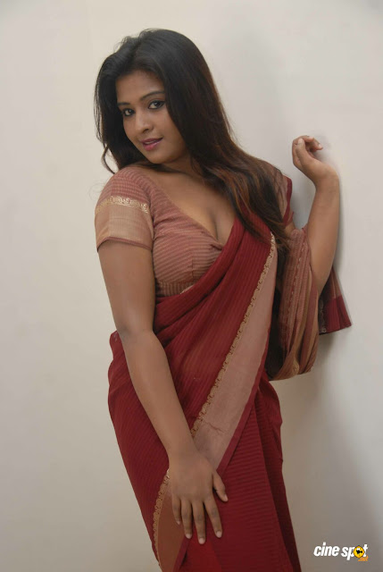 desi Indian aunty photos
