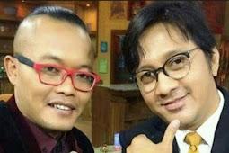Inilah 5 Pelawak Terbaik Indonesia Yang Gak pernah Jatuhin Orang, No 3 Mikir Pakai Logika