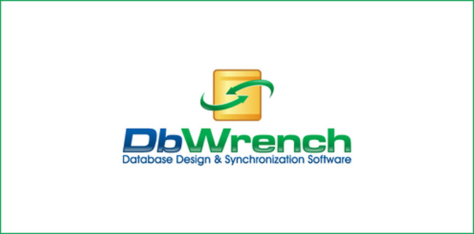 Banner DbWrench