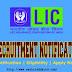 LIC AAO Notification 2019 | LIC AAO Apply Online