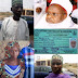 """65 year old Emir's marriage to Habiba, abducted 14 year old girl is irreversible""- Katsina Emirate Council"