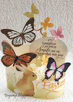 http://yogiemp.com/HP_cards/MiscChallenges/MiscChallenges2016/MCOct16_ButterfliesBendiCard_Easter_SometimesIJustLookUp.html