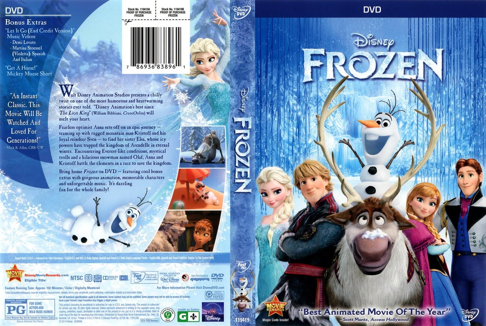 frozen full movie download in hindi