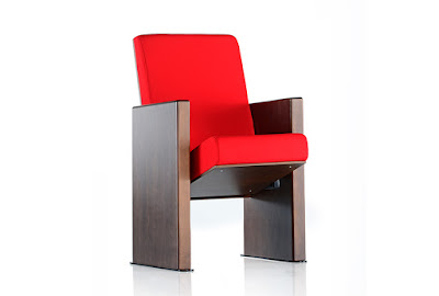 goldsit,atlantis,ahşap kol,kapalı kol,kol üstü ahşap,konferans koltuğu,sinema koltuğu,tiyatro koltuğu