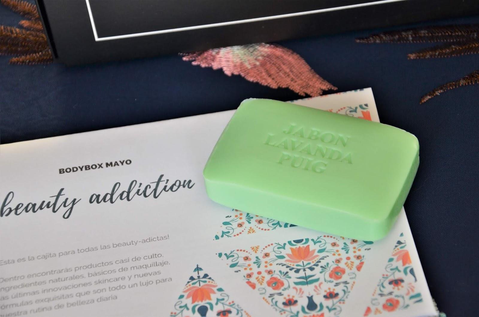Moderno Uñas Felicidad Y Spa Motivo - Ideas Para Pintar Uñas - knxc.info