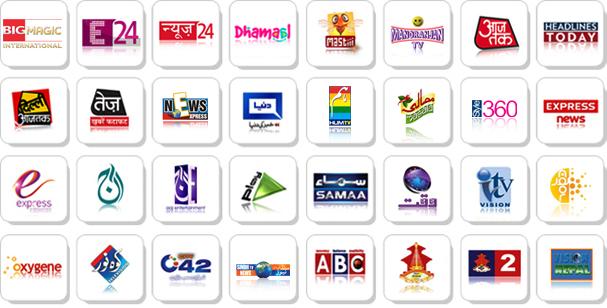 CBN Television Shows - CBNcom - The Christian