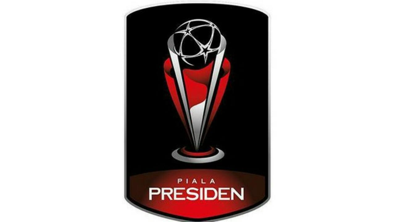 Kabar Baik, Piala Presiden 2019 Tidak Diacak (FTA)