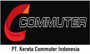 Lowongan kerja PT. Kereta Commuter Indonesia Februari 2018