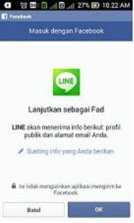 Download Line Apk Versi Baru Untuk Semua Hp