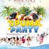 Spuma Party Weekend la Magic Place GRANT Aqua Park