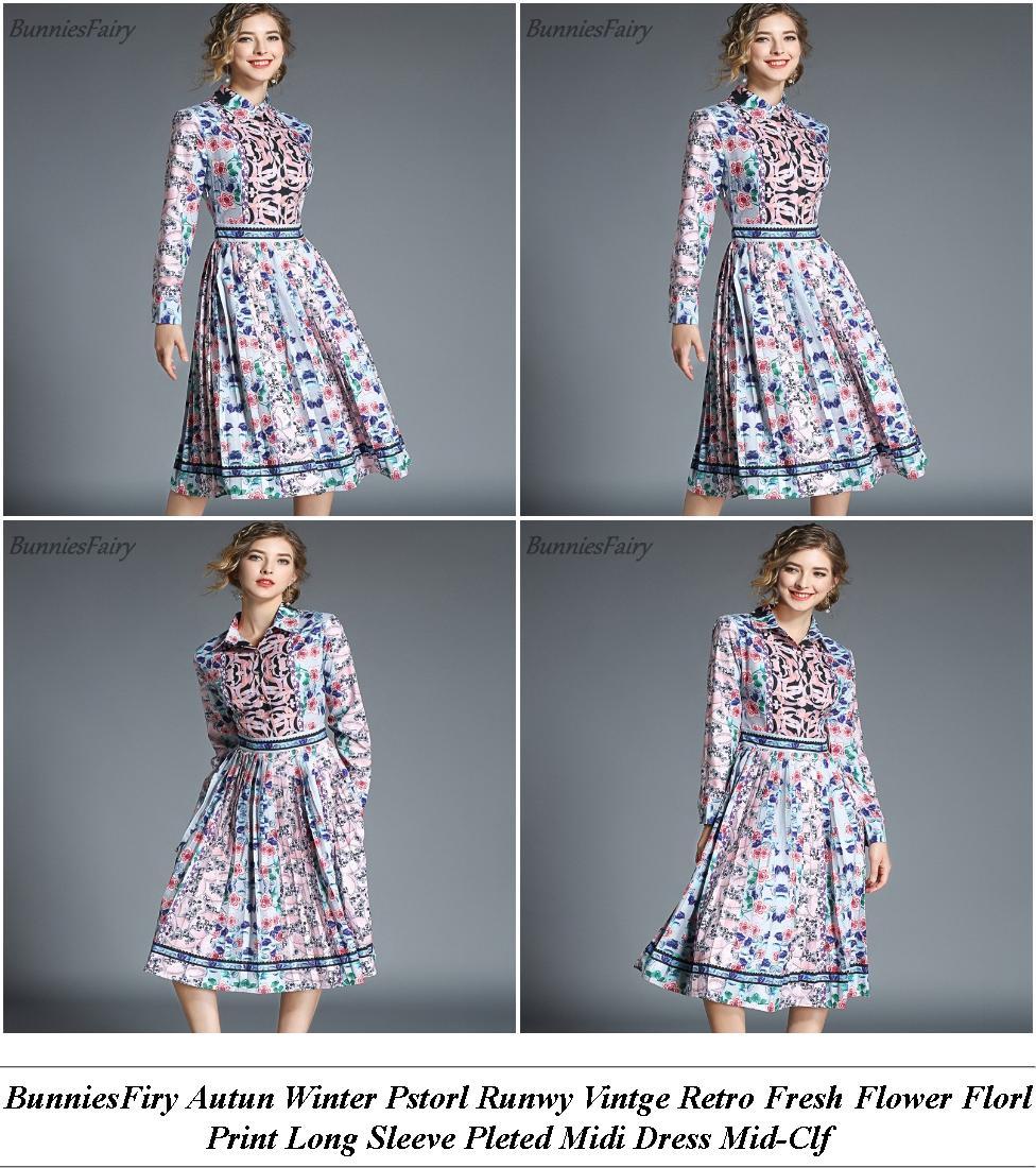 Clu Dresses Australia - Online Sale Sites India - Mini Dressing