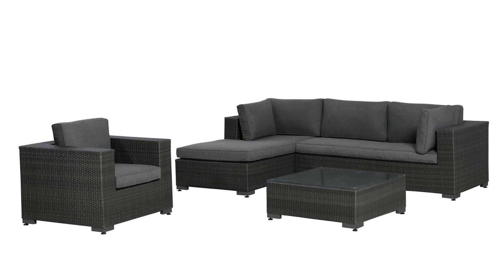 decoration garden m bel und accessoire. Black Bedroom Furniture Sets. Home Design Ideas