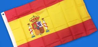 Ulasan Seputar Harga Jual Bendera Spanyol dan Souvenir Spanyol Lainnya