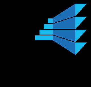 konferencja, Microsoft, sale szkoleniowe