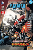 http://nothingbutn9erz.blogspot.co.at/2015/03/batman-eternal-4-panini.html