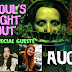 GHOUL'S NIGHT OUT: Amanda (SAW) & Tiffany (Bride of Chucky) 💀 Women of Horror Livetream #19