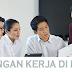 Lowongan kerja Mei 2016 - Perusahaan Manufaktur Medan