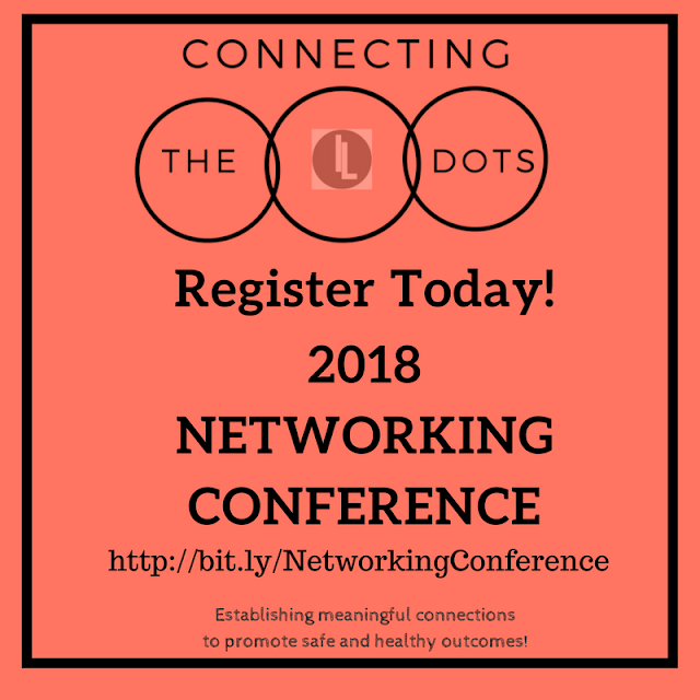 http://bit.ly/NetworkingConference