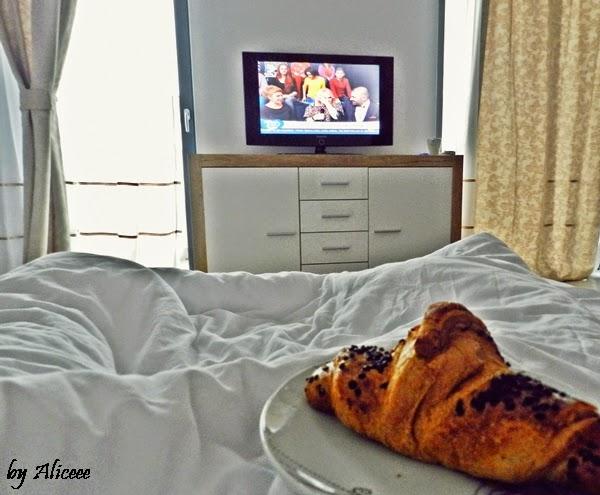 mic-dejun-in-pat
