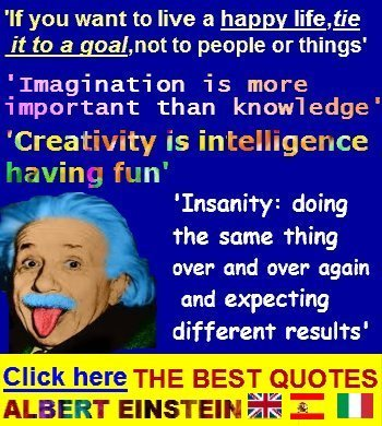 http://frasidivertenti7.blogspot.it/2014/10/albert-einstein-famous-quotes.html
