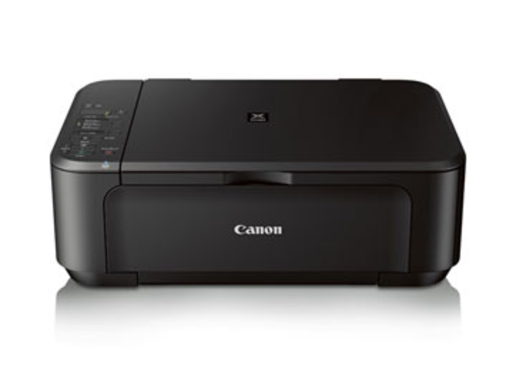 canon pixma mg3200 wireless setup and driver download. Black Bedroom Furniture Sets. Home Design Ideas