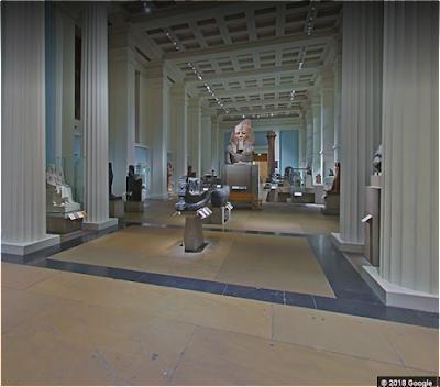 https://www.google.com/culturalinstitute/beta/streetview/british-museum/AwEp68JO4NECkQ?sv_h=0&sv_p=0&sv_pid=FyBuFtvu6FeVvVVc5--uiw&sv_lid=3582009757710443819&sv_lng=-0.12749513446465244&sv_lat=51.51920480891292&sv_z=0.411856252034164