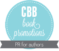 http://www.cbbbookpromotions.com/services/