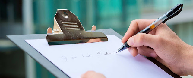Soal Akuntansi : Akuntasi dan Sistem Informasi Lengkap