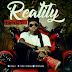 Harry C – Reality (Prod. by PIP Classic) Audio