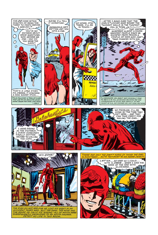 Daredevil (1964) 217 Page 3