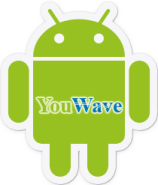 Download YouWave 3.30