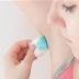 10 grandes beneficios del enjuague bucal que desconocías y ¡te encantarán!