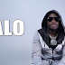 [Video] Ralo on How He Signed with Gucci Mane, Has Song with Drake He's Trying to Clear (Part 1)