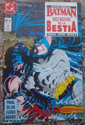 batman-bestias