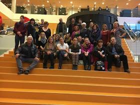 Τα Εκπαιδευτήρια ΠΛΑΤΩΝ σε συνεργασία με το Πανεπιστήμιο «College Zealand» της Δανίας