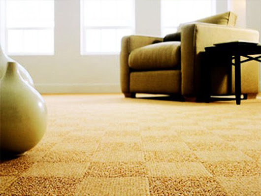 All You Need to Know About Flooring
