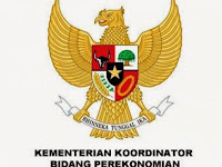 Kemenko Perekonomian - Recruitment For Technical Support Staff Inspectorate Non CPNS EKON February 2019