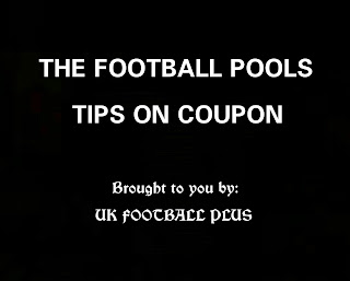 uk football pools tips